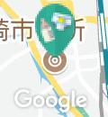 高崎市役所(1F)の授乳室・オムツ替え台情報