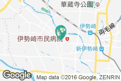 ホンダカーズ高崎 伊勢崎連取店の授乳室・オムツ替え台情報