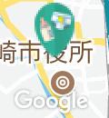 高崎市立図書館(中央図書館)(1F)の授乳室・オムツ替え台情報