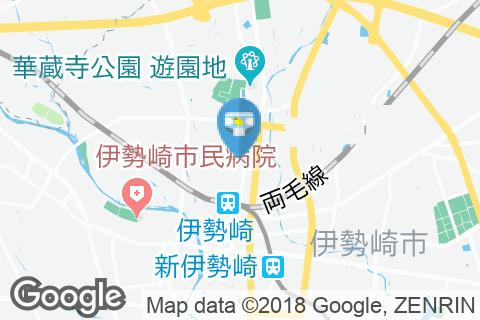 クスリのアオキ寿店(1F)のオムツ替え台情報