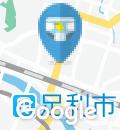 足利市役所 太平記館(1F)のオムツ替え台情報