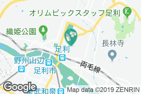 浅岡産婦人科(1F)の授乳室・オムツ替え台情報