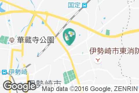 スマーク伊勢崎(3F)の授乳室・オムツ替え台情報