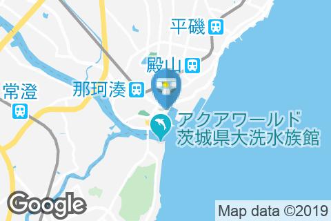 株式会社森田水産 レストラン(2F)のオムツ替え台情報
