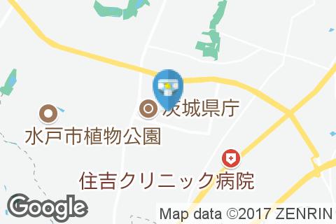 スポーツカムイ水戸店(1F)のオムツ替え台情報