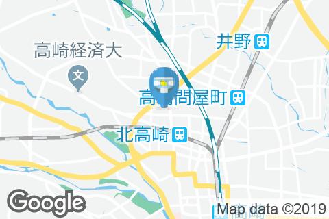 株式会社ベルク 飯塚店(1F)のオムツ替え台情報