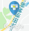 栃木スバル自動車小山店のオムツ替え台情報