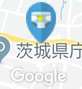 星乃珈琲 水戸店のオムツ替え台情報