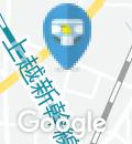 リクシル高崎ショールームのオムツ替え台情報
