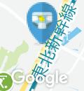 とりせん羽川店(1F)のオムツ替え台情報