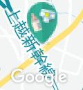 ヒマラヤスポーツ&ゴルフ 高崎店(1F)の授乳室・オムツ替え台情報