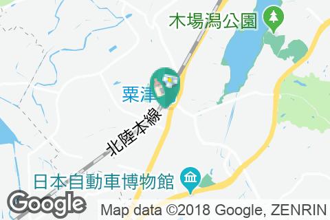 小松市 南部いきいきオアシス すくすくルーム(1F)の授乳室・オムツ替え台情報