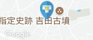 保険クリニック 水戸店(1F)のオムツ替え台情報