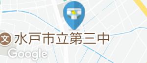 ヨークベニマル 水戸浜田店のオムツ替え台情報