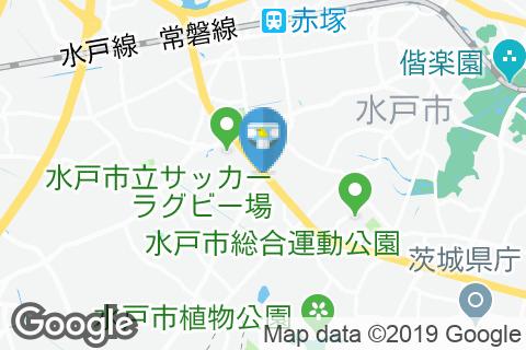 ばんどう太郎水戸50号店(女子トイレ内)のオムツ替え台情報