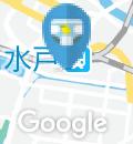 ビックエコー水戸駅南口店のオムツ替え台情報
