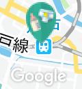 水戸駅ビル エクセル&エクセルみなみ(本館4階)の授乳室・オムツ替え台情報