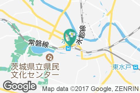 丸井水戸店(10F)の授乳室・オムツ替え台情報