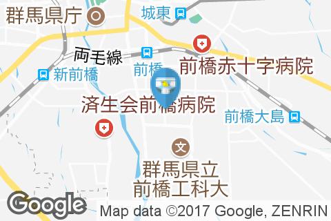 ヤオコー前橋六供店(1F)のオムツ替え台情報