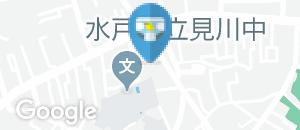 KASUMI フードスクエア水戸見川店(1F)のオムツ替え台情報