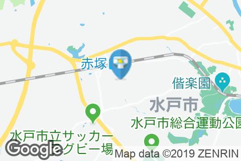 総合リサイクルショップwonder REX水戸赤塚店のオムツ替え台情報