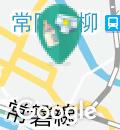 水戸市役所三の丸臨時庁舎(1F)の授乳室・オムツ替え台情報