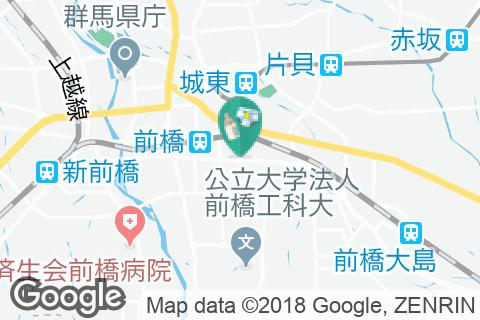 スタジオアリス 前橋文京店の授乳室・オムツ替え台情報