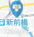 サザンメイド・カフェ 前橋店(1F)のオムツ替え台情報