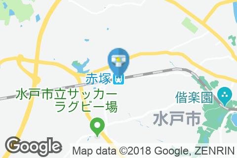 赤塚駅(改札内)のオムツ替え台情報
