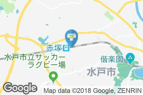 ヨークベニマル 水戸赤塚店(1F)のオムツ替え台情報