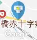 群馬トヨペット 前橋天川大島店(1F)のオムツ替え台情報