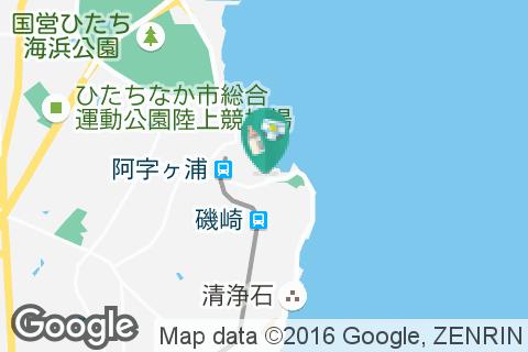 阿字ヶ浦海岸の授乳室・オムツ替え台情報