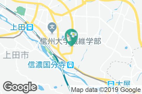 ケーズデンキ上田店(1F)
