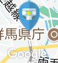 石倉町こどもクリニックのオムツ替え台情報