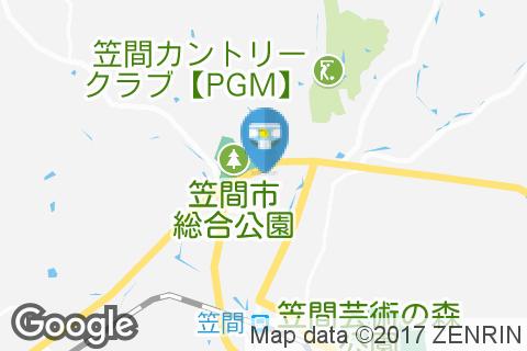 山新 笠間店のオムツ替え台情報