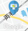 ケーズデンキみどり店(1F)のオムツ替え台情報