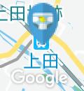 東急REIホテル(1F)のオムツ替え台情報