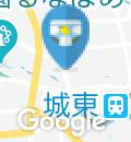 群馬日産自動車株式会社前橋城東店(1F)のオムツ替え台情報