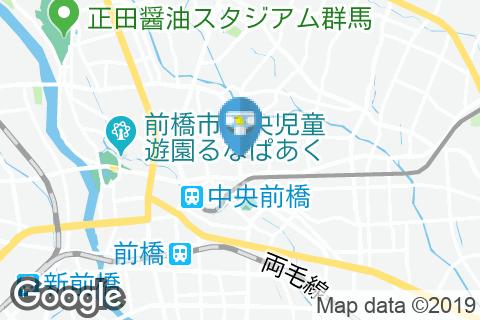 串カツ田中 前橋三俣店(1F)のオムツ替え台情報