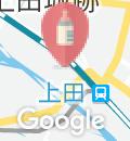 イトーヨーカドー アリオ内 上田店(2F)