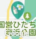 コストコ フードコート ひたちなか倉庫店(1F)の授乳室・オムツ替え台情報