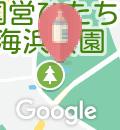 テラスハウス(1F)の授乳室情報