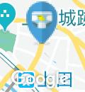 上田市 池波正太郎真田太平記館(1F)のオムツ替え台情報