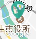 桐生市市民文化会館(B1)の授乳室・オムツ替え台情報
