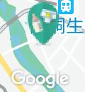 昭和公民館の授乳室・オムツ替え台情報