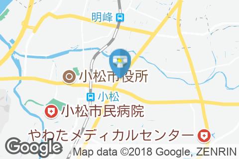 ヨシダ自動車(1F)のオムツ替え台情報