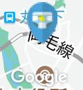 海鮮ダイニング 美喜仁館(1F)のオムツ替え台情報
