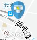 デニーズ 桐生末広町店のオムツ替え台情報
