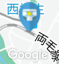わたらせ渓谷鐵道 桐生駅(改札内)のオムツ替え台情報
