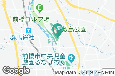 正田醤油スタジアム群馬(1F)